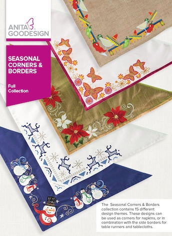 Seasonal Corners & Borders covers web.jpg