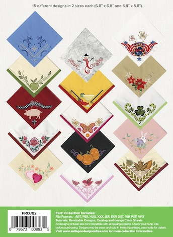 Seasonal Napkin Corners covers web2.jpg