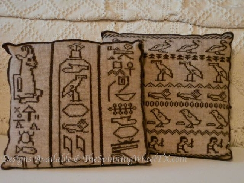 Hieroglyh Pillow_0.jpg