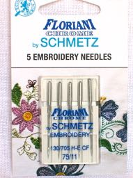 Embroidery Needles.jpg