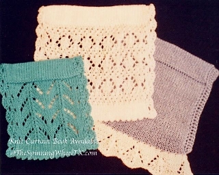 Knit Curtains (1)_0.jpg
